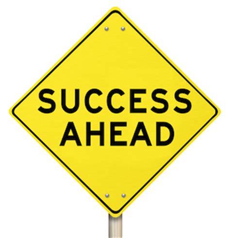 Hot Essays: Essay about Success