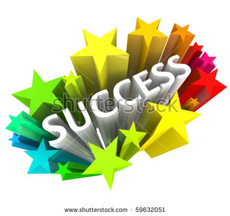 The Definition Of Success Bossy Pants Synopsis - Essay